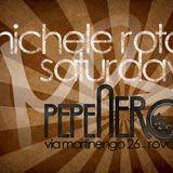 PepeNero - 29 Sett 2012