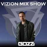 Vizion Mix Show Episode #171 - Gozzi.