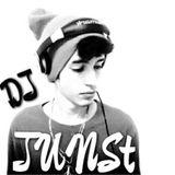 Dj Junst mix set EDM
