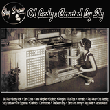 Lowrider Oldies, Billy Paul, Buddy Holly, Sam Cooke, Pete Wingfield, Dells, (TheSlyShow.com)