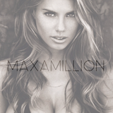 Maxamillion - Buenos Eires