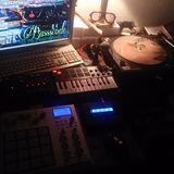 DjMk2 Bassscode Drum Tracks