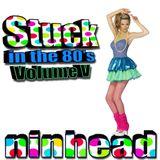 Stuck in the 80's - Volume V