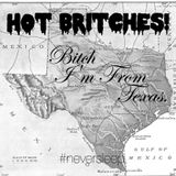 Bitch I'm From Texas EP Mixed by Cryogenix