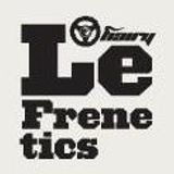 Tzeppelins Le Frenetic's promo minimix