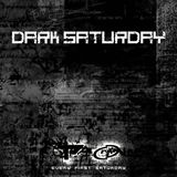 Dark Saturday 11