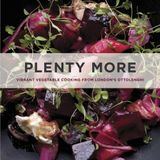 ROOTS & RECIPES PODCAST: PLENTY MORE