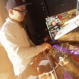 DJ MIYAICHI ONLINE MIX - Vol.5 2000's Reggae