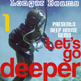Deep House Gems 1