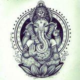 Joernson's Ganesha Dance Vol.4