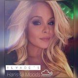 ilvade's Harissa Moods