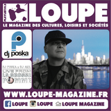 LOUPE by DJ Poska - Playlist 1.4