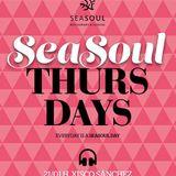 SeaSoul 12 Agosto 2014