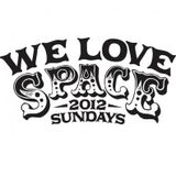 Jason Bye - Moda / Live broadcast from We Love... Space Opening / 10.06.2012 / Ibiza Sonica