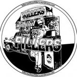Jeremie Younes - Killers Without Fillers