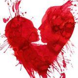 Love Songs - DJ Carlos C4 Ramos