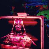 Halloween Dj Set 2015 @ DON SATA'S Party #7