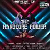 The Hardcore Power Mix 1