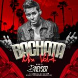 Bachata Mix Vol.4 - DJ Neyser