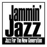 Jammin' Jazz with Michelle Sammartino - July 22, 2015
