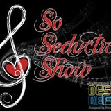 The Newstyle Radio So Seductive Sundays Show #87