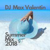 Summer Mix 2018
