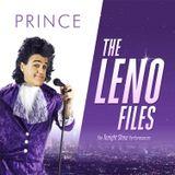 The Leno Files