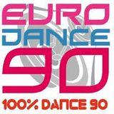 90's Eurodance Mix