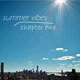 Summer Vibes Chapter One