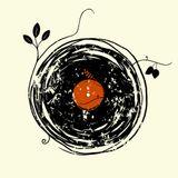 Vinyl Mix - Drum & Bass