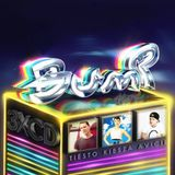 Bump 35 CD Part 2 - Un-Mixed