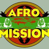 Afromission by DJ Pocoloco