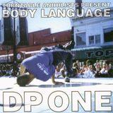 """Body Language"" - Mixed by DJ DP One"