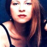 Lena Platonos et al (June 2006)