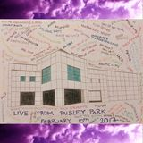 Live From Paisley Park 02/10/2017