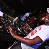 Summer Deep 2013 by DJ MTM