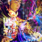 MUSIC THERAPY // (Tech House mix// Octubre 2015