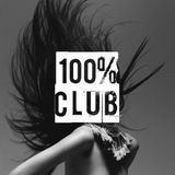 ♫ Club Music 2014 - New Dance Club Mix ★ Mixed By djette Nanixa (Part 02)