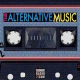 Alternative Music' (22h30/00h)