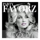Dolly Parton The Diva Series