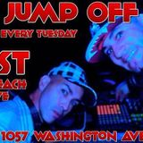 The Jump Off (VOTE OFF Tuesday Nov. 4th, 2014) Junior Diaz Ft. DJ Angel So Flo Studios