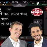 Miked Up 59: MyFord Touch Fails & CES 2017 Preview