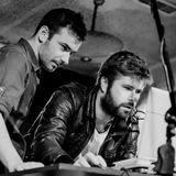 Утреннее Шоу - сезон 4 эпизод 43 - Музыкальный батл (14.04.2014)