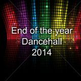 Short Dancehall 2014 in Fayyadh Smasher version