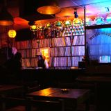 the insider (bar stories)