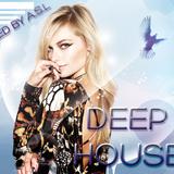 Dj ASL Deep House Mix 2013