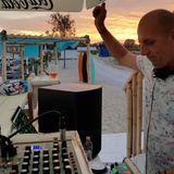 Törökjani / Johnny de Good - SUN DAY 1 Lupa Los Tiki Beach Live Dj Mix part 1,