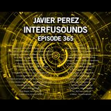 Interfusounds Episode 365 (September 10 2017