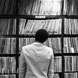 Soul Diggin' : Lost Grooves & Forgotten Gems