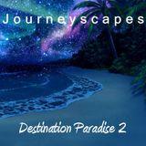 Destination Paradise 2 (#133)
